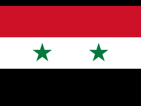 Syria Video Guide, Syria is the cradle of civilizations.