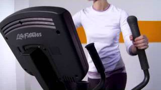 Life Fitness Activate Series Overview Video
