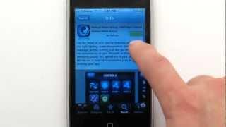 balboa wi fi app how to install balboa water group app iphone app