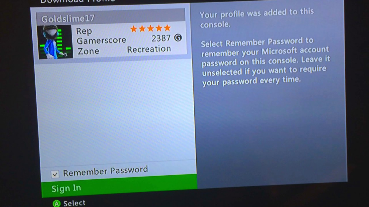 How To Fix I Cant Play Backwards Compatible Games On Xbox