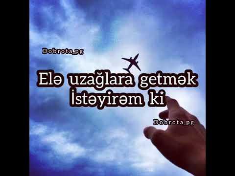 Whatsapp Ucun Maraqli Status