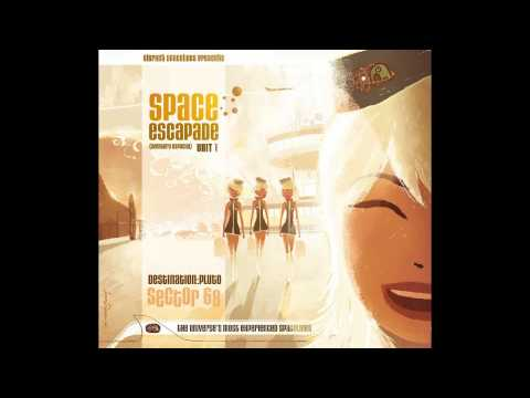 05. Is He Really Coming Home? - The School ( CD 1 )