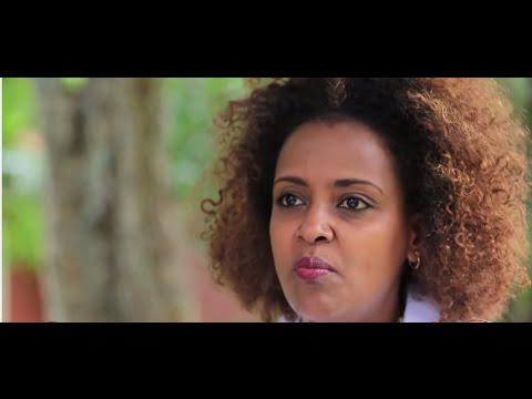 Mogachoch EBS Latest Series Drama - S02E34 - Part 34 - YouTube