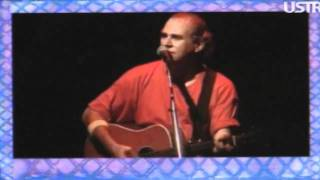 Watch Jimmy Buffett African Friend video