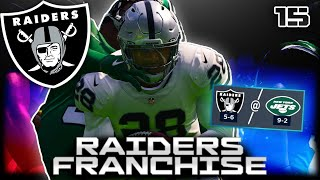#raidersnation #madden21 #madden21rebuildplease leave a like, and be sure to subscribe :) https://www./channel/uc_wh...follow me on twitter: https...