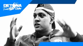 MC Bin Laden - Tudo Gira (Mano DJ)