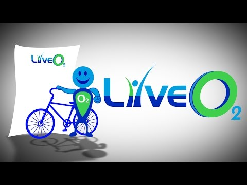 Life is for Living - Live O2