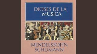 Symphony No. 3 in E-Flat Major, Op. 97: IV. Feierlich