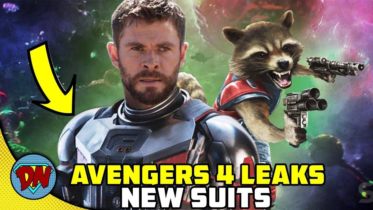 Kết quả hình ảnh cho avengers 4 quantum realm suit