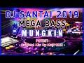 DJ MUNGKIN - POTRET   REMIX BY MUJI RMX
