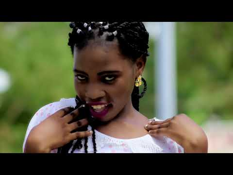 Anita Ft Caty Owereya (Oficial Video HD) mp4 By AP Films