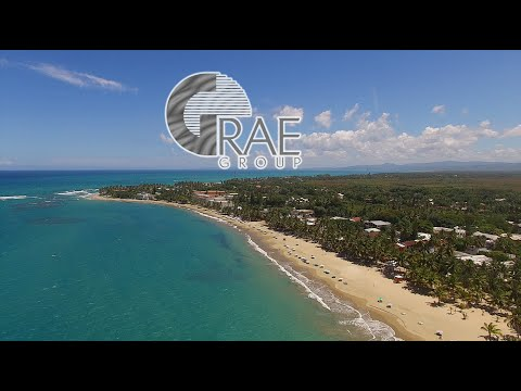 Grae Media Dominican Republic