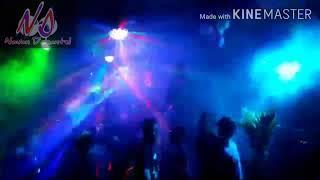 INDIAN TEKAN TAHAN pup_N D 39 chantel x Oming Kriting