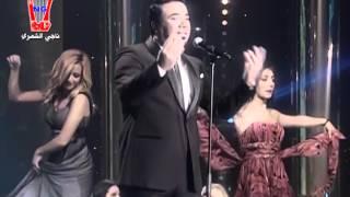محمد البابلي - لاتسد باب قلبك / Video Clip 2016