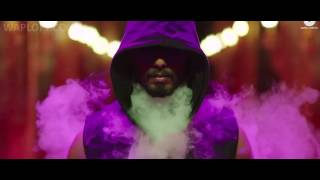 Udta Punjab full song HD 1080