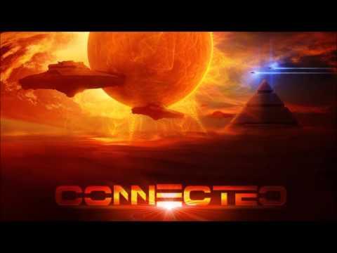 ConnecteD - Nibiru (Original Mix)