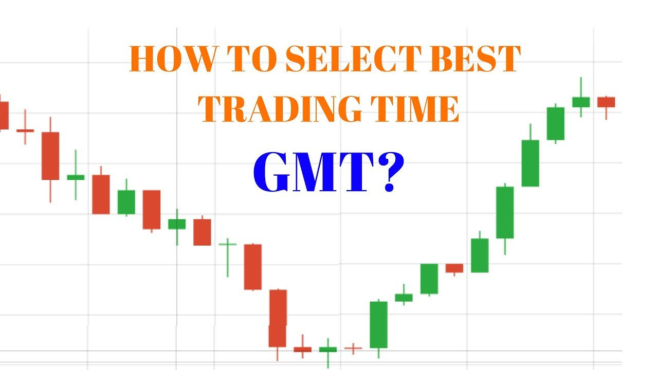 Learn way to select best trading time according to market volume - TRUSTED SPOTS
