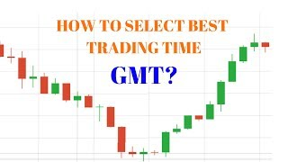 Best time to trade binary options and what time to avoid - mastering forex market time 2017