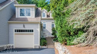 Home for Sale - 7 Chestnut Ln, Lexington