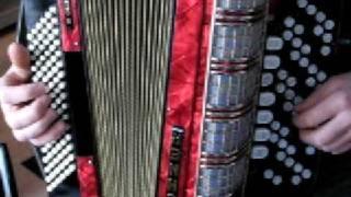 Hohner Maestro III Video Klangprobe
