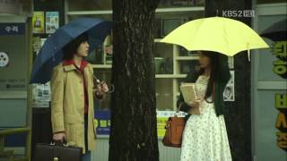 Video Love Rain Part 1 HD Drama Korea download MP3, 3GP, MP4, WEBM, AVI, FLV April 2018