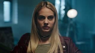 HBO serija ''Uspjeh'' na MAXtv-u