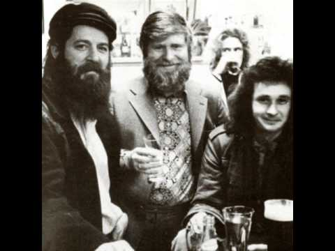 The Dubliners - All For Me Grog (Chords) - Ultimate-Guitar.Com