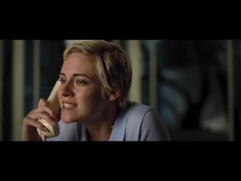 Seberg Trailer #1 2019   Movieclips Trailers