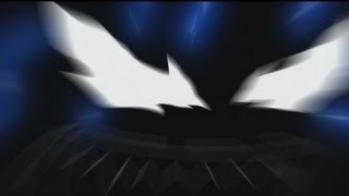 Venom ( Monster) ( Music Video ) - Веном