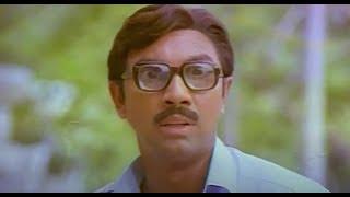 Sathyaraj Comedy Scenes   Non Stop Tamil Comedy Collection   Tamil Comedy Scenes
