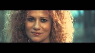 Белослава & Графа - Сън / Beloslava & Grafa - Dream (Official Video)