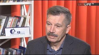 Россия ''забегала'' в переговорах с Украиной - поэтому я смотрю на них спокойно, - Владимир Гаврилов