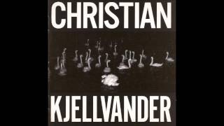 Watch Christian Kjellvander While The Birches Weep video