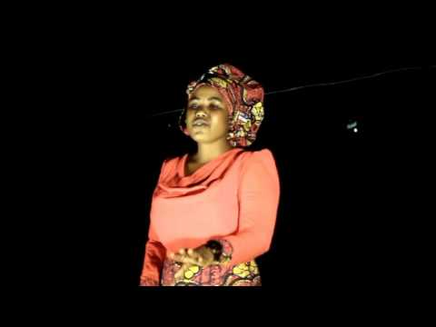 NENO LA BWANA -EBBY (LIGHT  STUDIO)