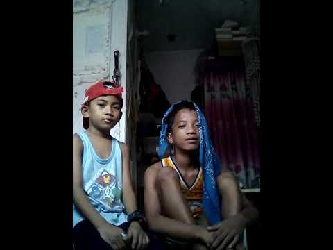 """Exbattalion song """"Fuck Buddy"""" Lipssing by Battang Ex - B!!!🤘😎😂🤣😅✌️🔊👂💋🎶"""
