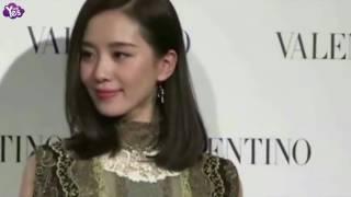 女星片酬排行榜 趙麗穎鄭爽遠不及關曉彤!