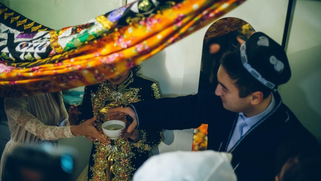 Сивадба узбекиски украина фото 606-603