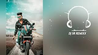 Fortuner Layo (Rajasthani Spl) DJ SR...