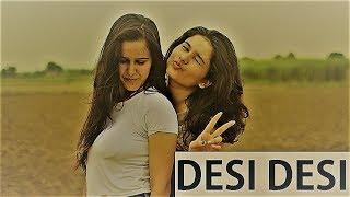 Desi Desi na Bolya kar part 2    Dont judge book by its cover    The Berozgars   