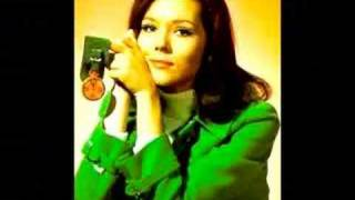 Diana Rigg Tribute