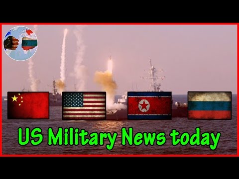 USA vs China  South China Sea Latest Update WW3 Martial Law 2017 Alert Dollar Collapse Video