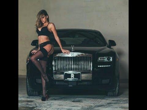 rolls-royce-nude-models