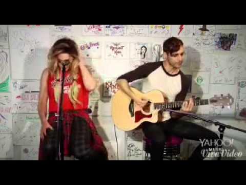Adore Delano - I adore u (legendado)