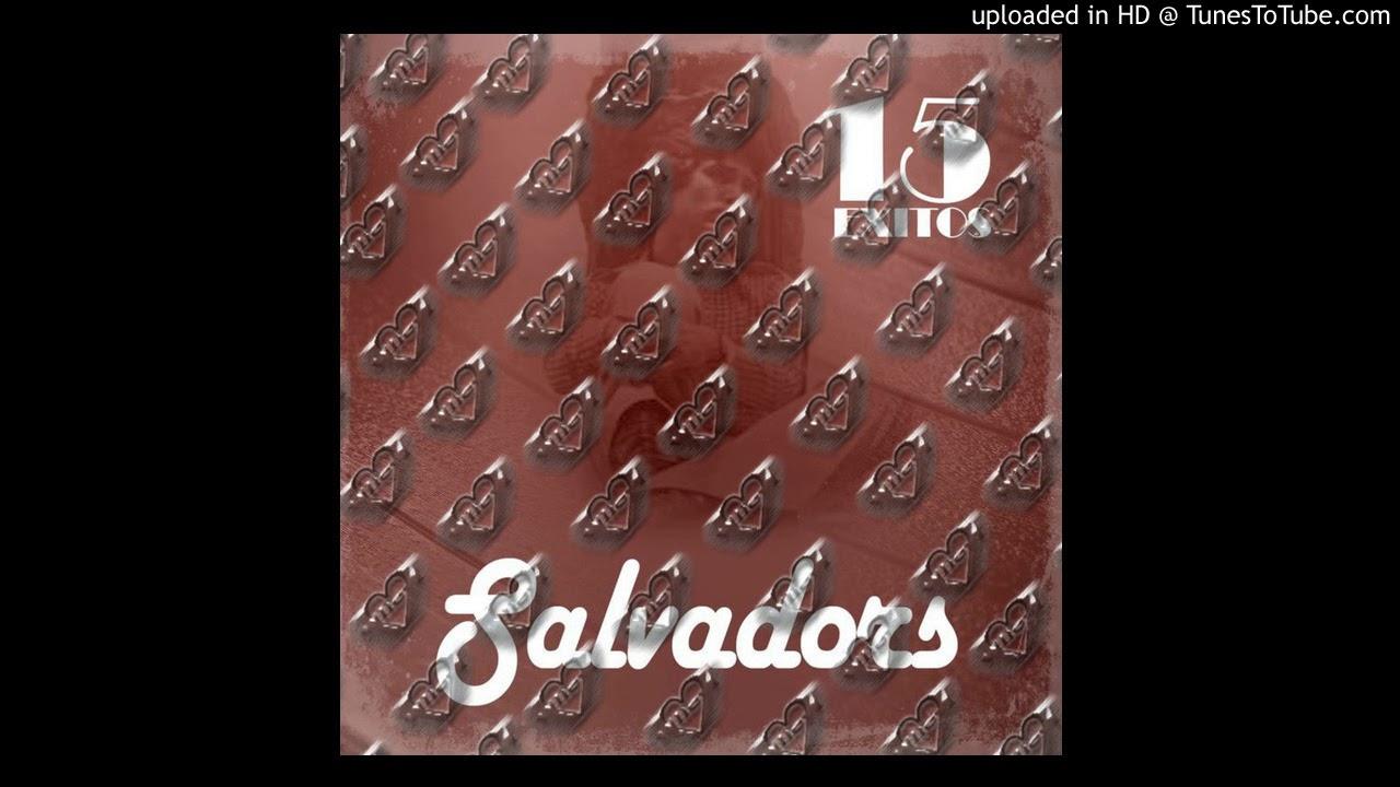 Salvadors