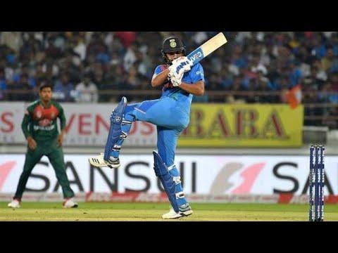 Live Match: India Vs Bangladesh   Ban vs Ind 3rd T20 Live Score
