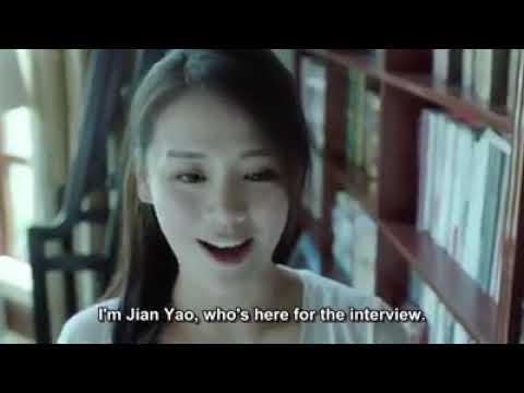 Love Me If You Dare Ep 1 Eng Sub