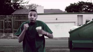 SLIC VIC - GET YA PAPER UP (official video)