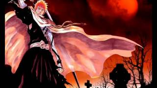 Nightcore - Bleach Opening 2 Full version