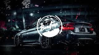 SVRRIC & MXVH - Yatta [Beast Trap Release] TRAP