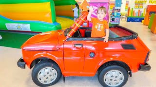 #giantpowerwheels Best Toy Cars for Boys Ride on Fun #toycars